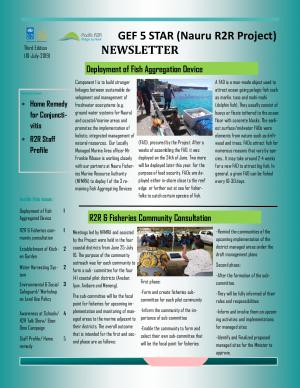 R2R Newsletter 2nd qtr 19 final 10July.pdf.jpeg