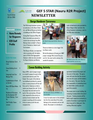 R2R Newsletter 3rd qtr 19 final.pdf.jpeg