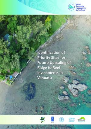 Identification of Priority Sites for future upscaling of R2R Investments in Vanuatu.pdf.jpeg