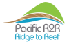 Ridge_to_Reef_Logo